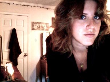 11 Jan 2011 dark