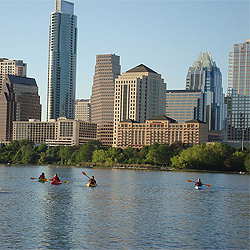 kayakingtours-austin-topimage