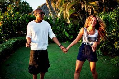 Beyonce-Jay-Z-Tumblr-3