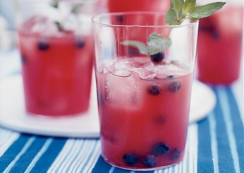 fourth-of-july-cocktails