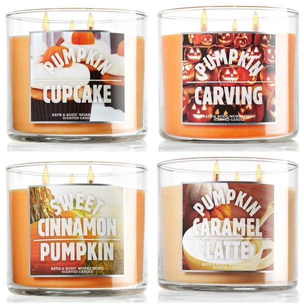 Bath-Body-Works-Pumpkin-Candle