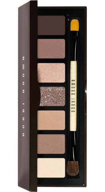Bobbi-Brown-Rich-Chocolate-Eye-Palette