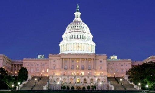 Capitol_Building_at_Night_Washington_DC_2