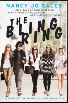 i.0.the-bling-ring-nancy-jo-sales