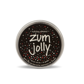 24284-zum-jolly-rub_1