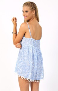 pale-blue-pattern-playsuit4_1024x1024