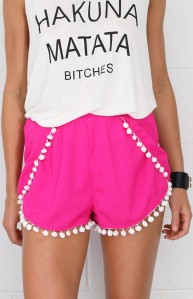 pink-pompom-shorts5_1024x1024