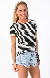rhythm-striped-tshirt1_1024x1024