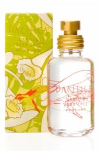 vanill_verz_cruz_spray_perfume_0_0