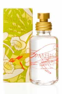 vanill_verz_cruz_spray_perfume_0_0