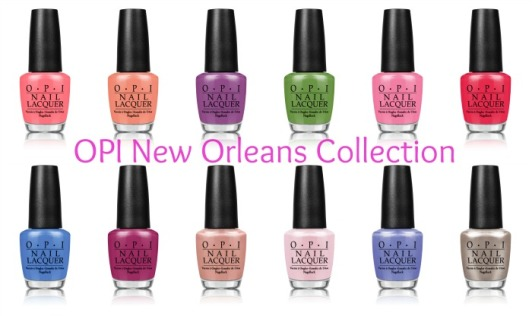 OPI-New-Orleans