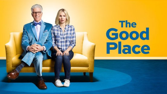 2016-0513-nbcu-upfront-2016-thegoodplace-shows-image-1920x1080-jr