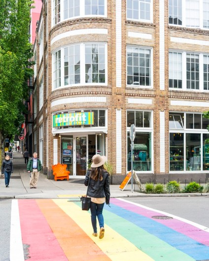 Capitol-Hill-Rainbow-Crosswalks-2-2