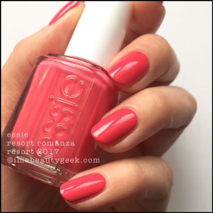 essie-resort-2017-swatches-review_essie-resort-romanza-2017.jpg