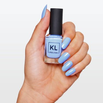 KL_Polish_St._Clair_bottle_in_hand_1024x1024.jpg