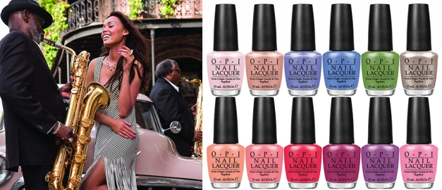 OPI-New-Orleans-nail-polish-collection-for-summer-2016.jpg