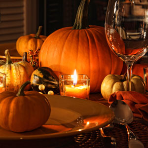 pumpkin-autumn-tablescape.jpg