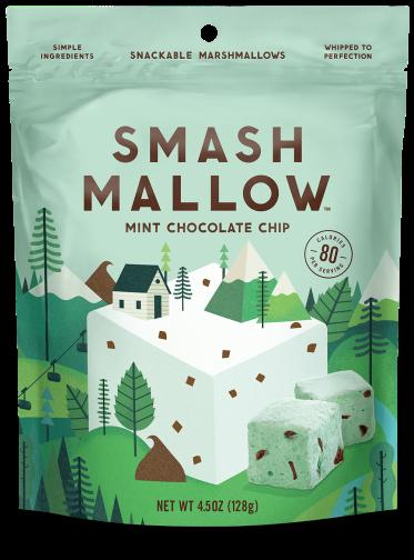 SmashMallow_MintChocolate-min.png