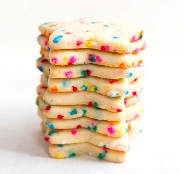 sprinkle-cookie-stack.jpg