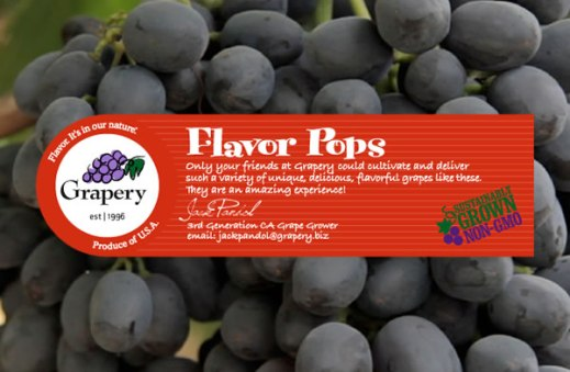 flavor-pops-label