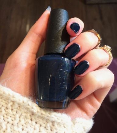 incognito in sausalito opi polish