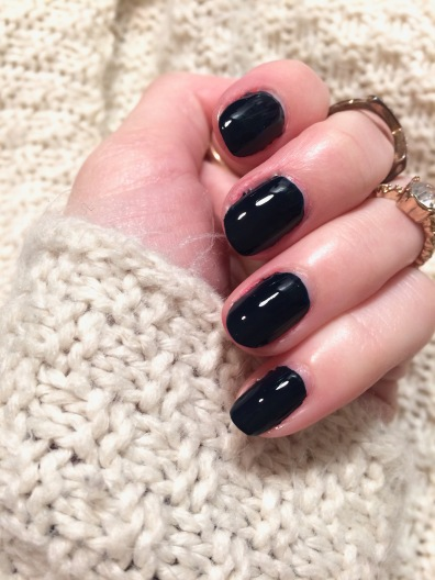 opi incognito in sausalito navy blue russian